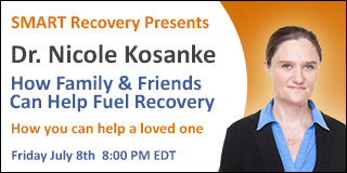 How Family & Friends Can Help Fuel Recovery