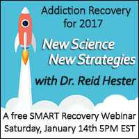 Addiction Recovery for 2017