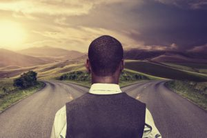 Staying in control of your decisions
