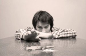 How the Addiction and Recovery Process Differs with Teens
