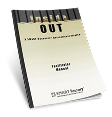 InsideOutFacilitatorManual