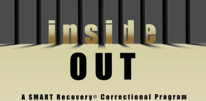 insideout correctional substance abuse program