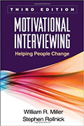 Motivational Interviewing: Helping People