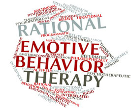 Rational-Emotive-Behavior-Therapy