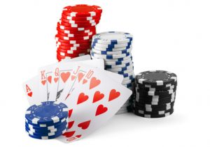 Gambling Addiction  Smart Recovery Gambling Addiction