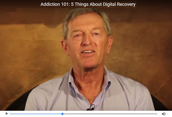 5 Things You Need To Know About Digital Tools for Recovery