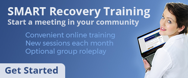 Sex addiction recovery not effective ineffective